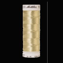 Metallic Thread - Pale Gold