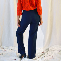 Embrun Trousers