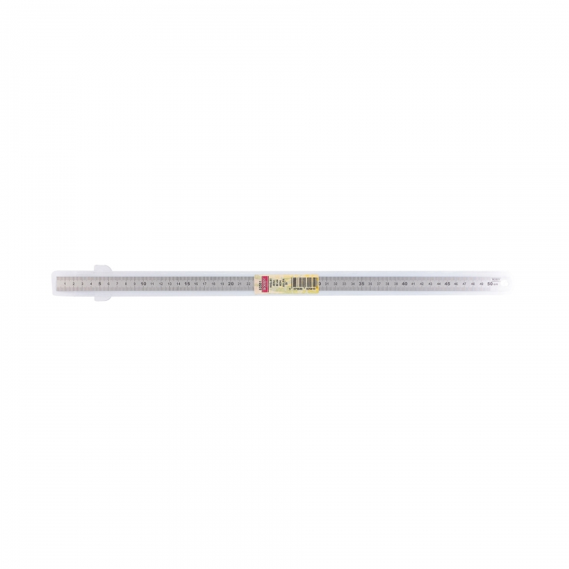 50 cm ruler Bohin
