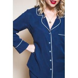 Pyjama Carolyn