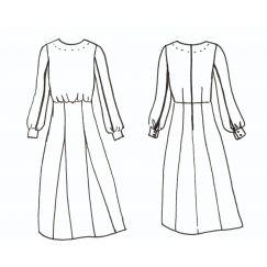 Robe Sonia