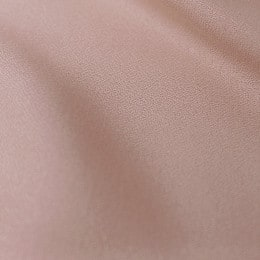 Crepe Maple Fabric