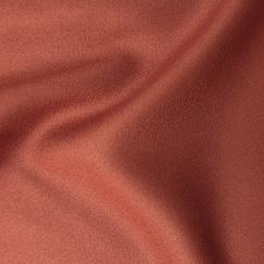 """Tissu """"Crepe Chestnut"""""""