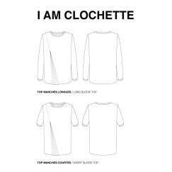 I am Clochette