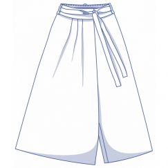 Miyu Trousers
