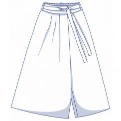 Pantalon Miyu