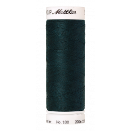 Thread - Forest - Atelier Brunette