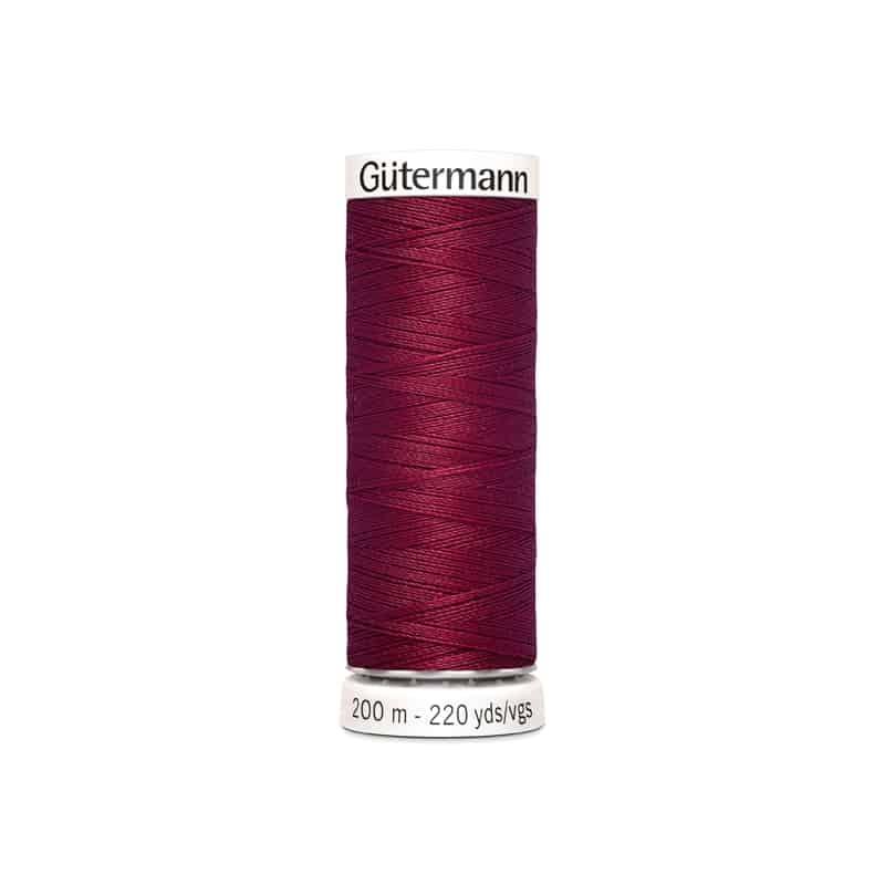 Thread - Amarante