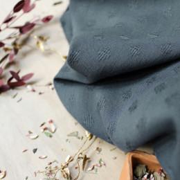 Diamond Smokey Fabric