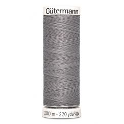 Thread - Off White