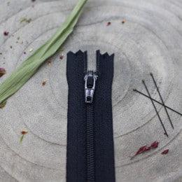 Atelier Brunette Eclipse Zipper