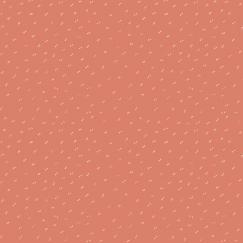 """Sparkle Powder Gold"" fabric"