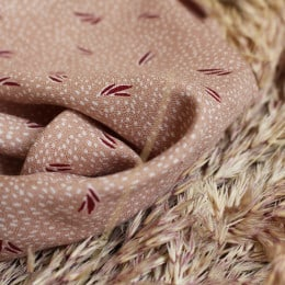Dune Maple Fabric