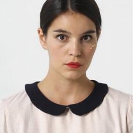 I am Orion - patron de couture