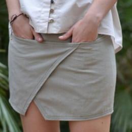 Safor skirt