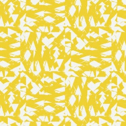 "Fabric ""Summer Swoon"""