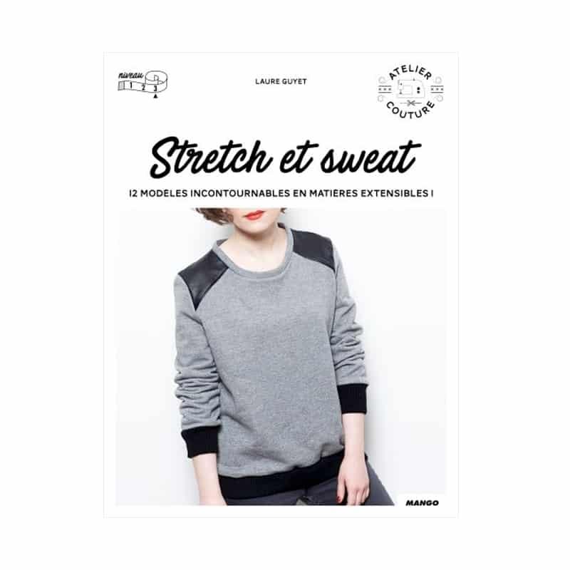 Stretch et sweat