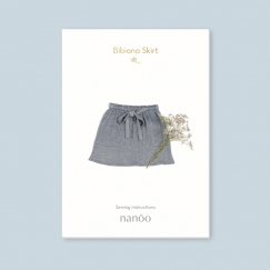 Bibiana skirt