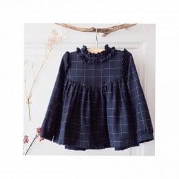 Louise dress or blouse Mum
