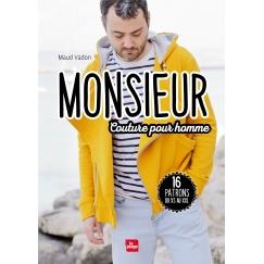 Monsieur Couture pour Homme