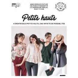 PETITS HAUTS