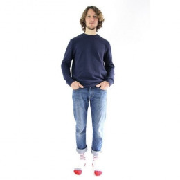 I am Apollon for men - sewing pattern