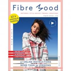 FIBRE MOOD 2