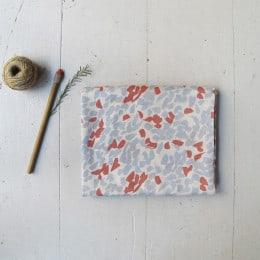 """""""Blossom Night"""" Fabric"""
