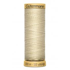 coton thread 100 m - n°519