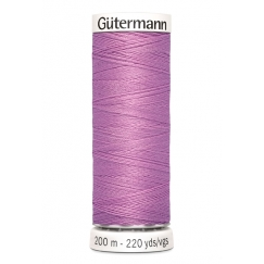 Sewing thread for all 200 m - n°211