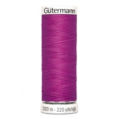 Sewing thread for all 200 m - n°321