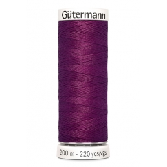 Sewing thread for all 200 m - n°912