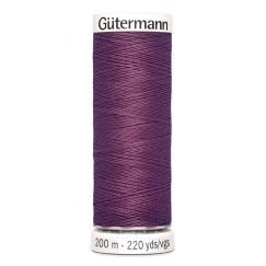 Sewing thread for all 200 m - n°259