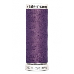 Sewing thread for all 200 m - n°129