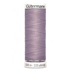 Sewing thread for all 200 m - n°125