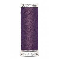 Sewing thread for all 200 m - n°128