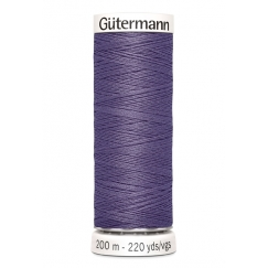 Sewing thread for all 200 m - n°440