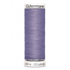 Sewing thread for all 200 m - n°202