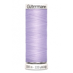 Sewing thread for all 200 m - n°442