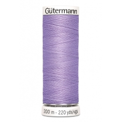 Sewing thread for all 200 m - n°158