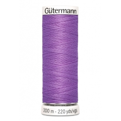 Sewing thread for all 200 m - n°291