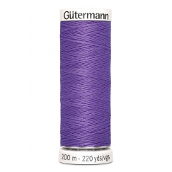 Sewing thread for all 200 m - n°391