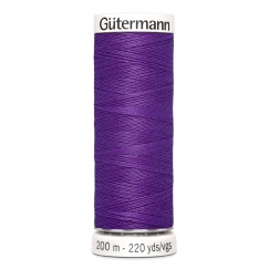 Sewing thread for all 200 m - n°392