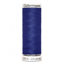 Sewing thread for all 200 m - n°218