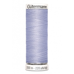 Sewing thread for all 200 m - n°656