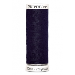 Sewing thread for all 200 m - n°665