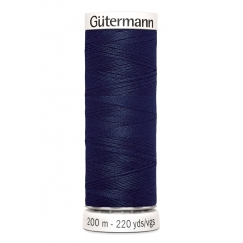 Sewing thread for all 200 m - n°711