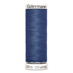 Sewing thread for all 200 m - n°68