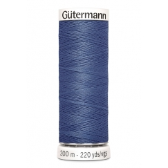 Sewing thread for all 200 m - n°112