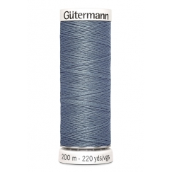 Sewing thread for all 200 m - n°788
